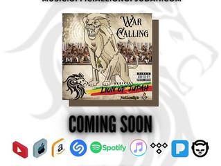 War Calling