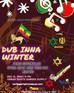 Dub Inna Winter Promo