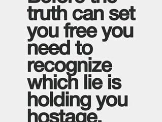 Find the Lie