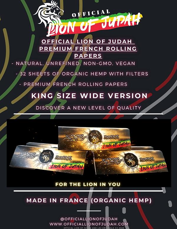 LoJ Originals KSW.png