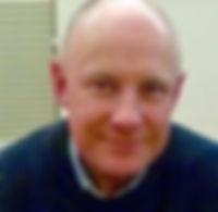 Neil Cavanagh.jpg