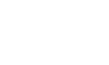 Amazon_Web_Services_Logo_White.png