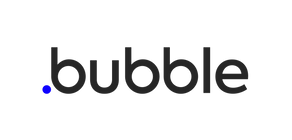 Logo-with-clearspace.png