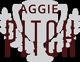 aggiepitch_digital-768x594.png
