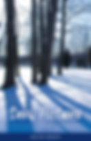 snowpic.png