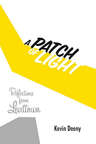 Patch Pic.png