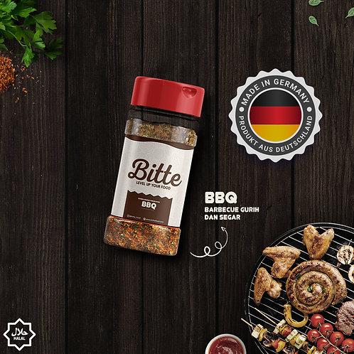 Rasa BBQ Bumbu Tabur / Seasoning - Bitte Food