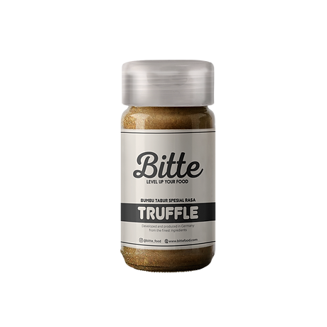 truffle mockup square.png