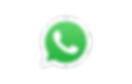 whatsapp-png--747.png