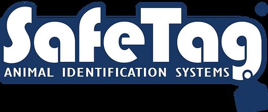 SafeTag Logo.png