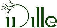 idille_logo.jpg