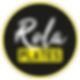 Rola_Plates_logo.png