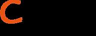 HPロゴ2.png