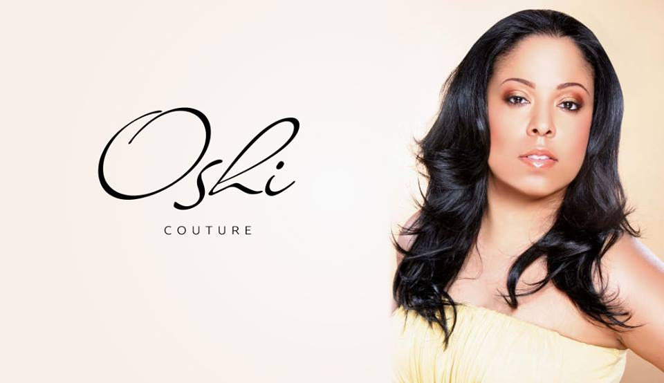 Oshi Couture