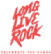 Long Live Rock_Logo_No Background.png