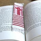 IND-70-611-India-woven-bookmark-inbook-5