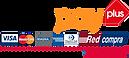 logo-web-pay-plus-1024x460.png