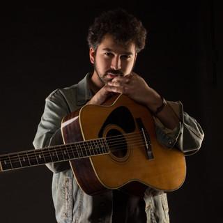 Alvaro Zambrano