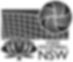 VNSW logo 2.png