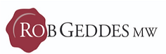 Rob Geddes.png
