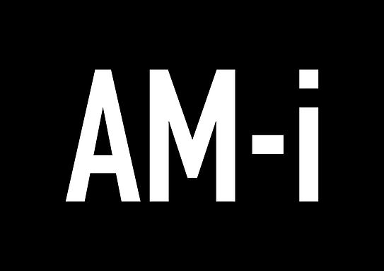 AM-i-Logo-Reversed.png