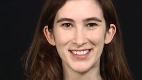 Katherine Rundell: Write One Sentence a Day