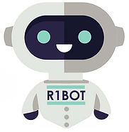 R1BOT.jpg