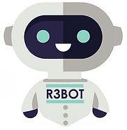 R3BOT.jpg