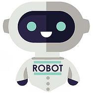 main robot.jpg