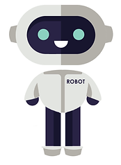 roobot.png