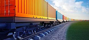 Logistics-Freight Train.jpg