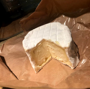 Jersey cow's double cream camembert style.jpeg