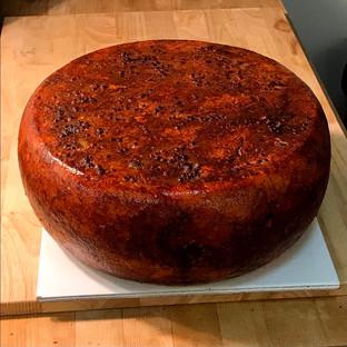 Achiote pepper magic Pinot Noir cheese.jpeg