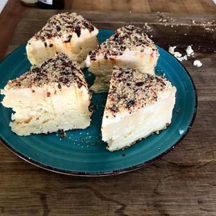 Goji berry and almond sheeps cheese.jpeg