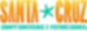 Santa-Cruz-Visitors-Council-logo2-300px.