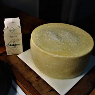 Roman style salted cheese.jpg