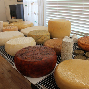 Assorted cheeses.JPG