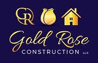 Gold_Rose_Construction_LLCv3_edited.jpg