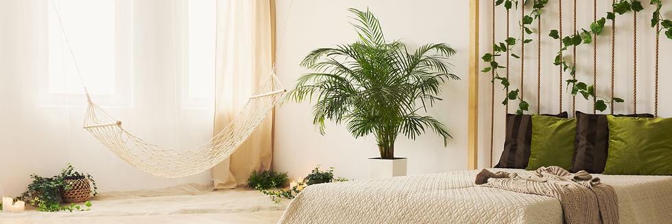 cozy-green-bedroom-PCHZJRH.jpg