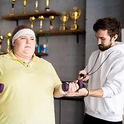 obese-woman-training.jpg