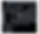 shutterstock_285422474-[Converted]_03.pn