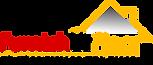 logo-small-dark.png