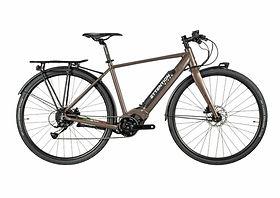 e-bike_still.life_2021--27-2.jpg