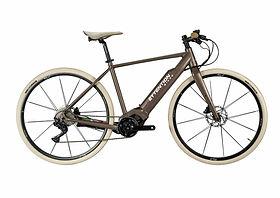 e-bike_still.life_2021--1-2.jpg