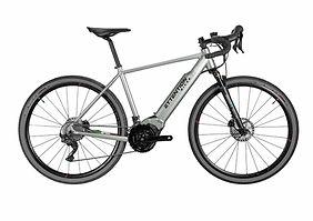 e-bike_still.life_2021--19-2.jpg
