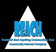 Reach WS.png