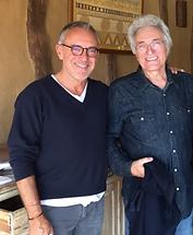 Avec Philippe Desbrosses.png