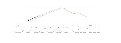 everest_Grill-2020.Logo.png