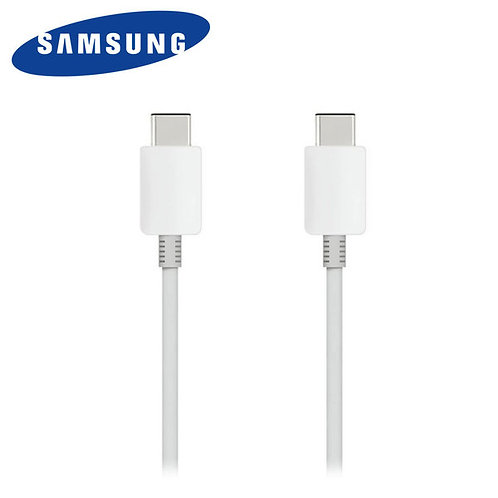 SAMSUNG CABLE USB TIPO-C