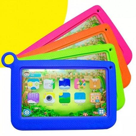 FUNTAB Tablet 7´´ Kids